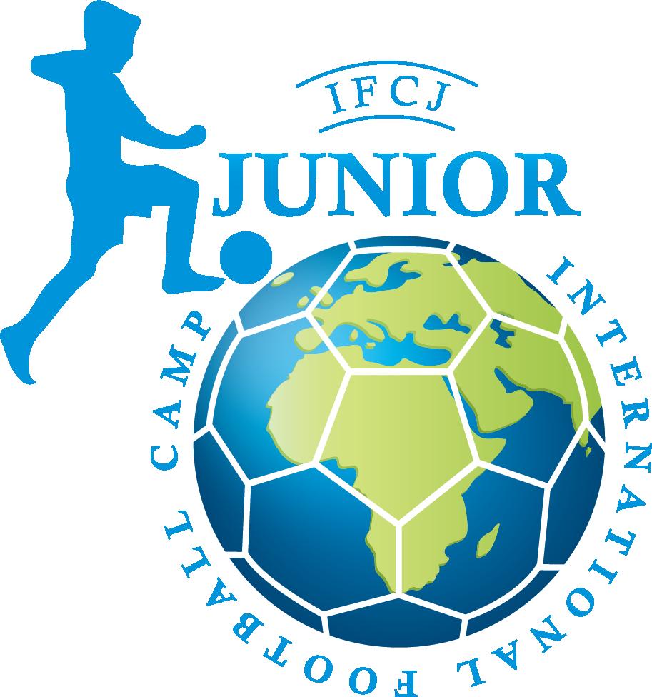 Fudbalski kamp Junior Kopaonik