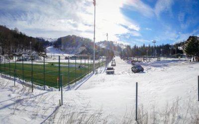 Najpopularniji period ski sezone je u toku na Kopaoniku