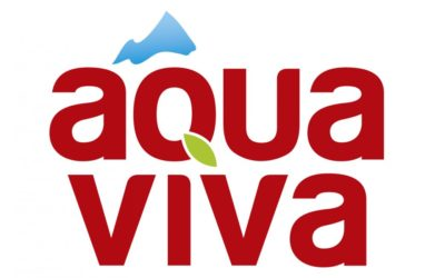 Aqua Viva & IFC Junior – best water with best young football players
