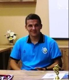 Vladan Savić