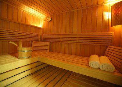 sauna-1024x683